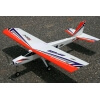 Avión RC Saturn EPO Trainer Fly Sky 3D 1200mm PNP