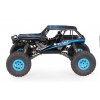 Coche Rc Sahara Sport WLToys 4x4 1:10 - LEDs Frontales