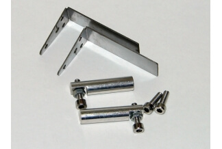 TRIM TABS SET 16mm