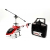 Helicóptero Rc Indestructible V2 3.5CH 44CM