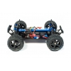 S-MAX Pro - Coche RC 4x4 1:16 BRUSHLESS Monster Truck
