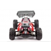 DINGO Pro - Coche RC 4x4 1:16 BRUSHLESS Buggy