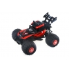 MINI BIG WHEELS - Coche RC 1/28 ¡2 Estilos en 1!