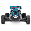 Traxxas Bandit Extreme Sports Buggy 1:10 RTR