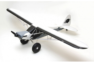 "Piper PA-18 Super Cub - FMS 1700mm (67"")"