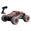 SPEED RIDERS - Coche RC 4x4 1/14 (hasta 36km/h)